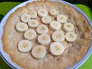 bill-nesbitt-bananas