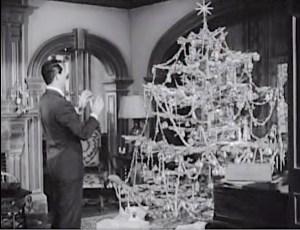 bishop-christmas-tree