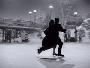 bishop-skating