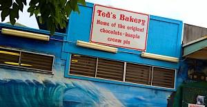 teds-bakery