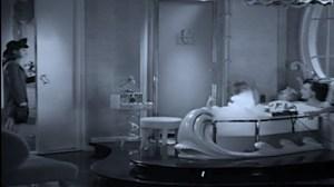 women-bathtub