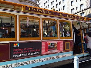 san-francisco-cablecar