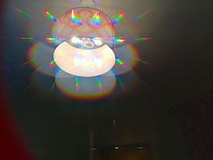 physics-toys-diffraction