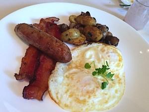 fearrington-egg-breakfast