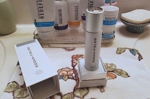 Rodan + Fields innovation in the skincare industry