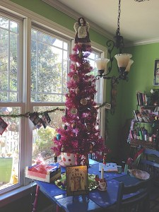 christmas-home-pink-tree