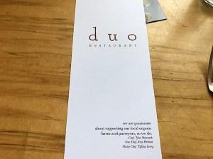 denver-duo-7