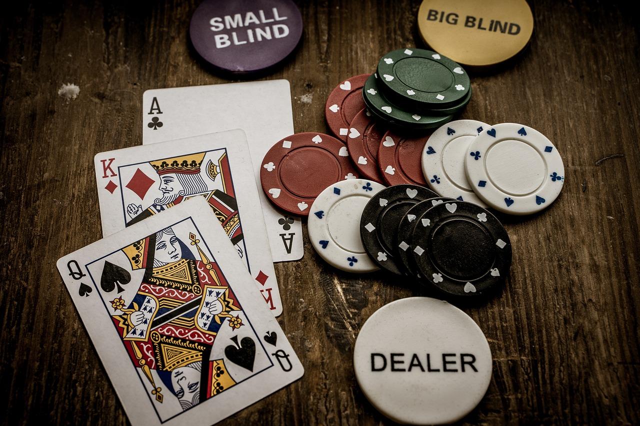 Casino preferred applicant state line nevada hotels casinos