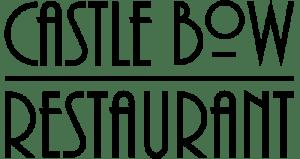 Castle Bow Restaurant, Taunton, Somerset
