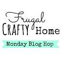 New Blog Hop Button125