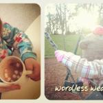 Wordless Wednesday: Brunch