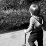 Wordless Wednesday: Playground