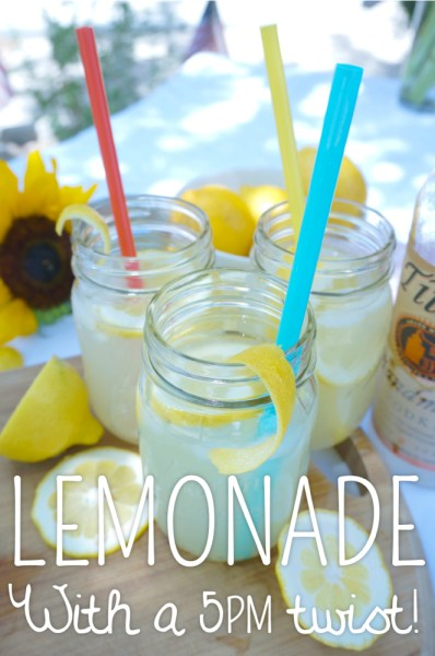 LemonadeWithATwist-01
