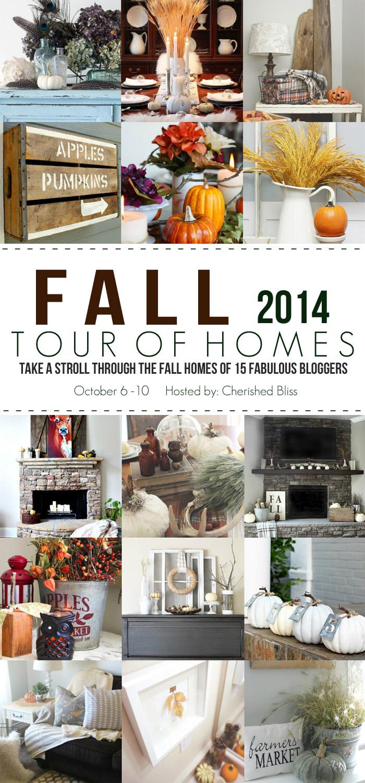 2014-Fall-Home-Tours