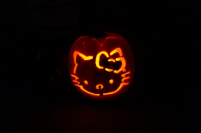 Halloween - 42