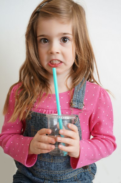 Kid-Size-Straw-Hack - 12