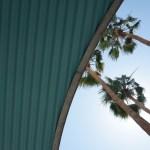 Palm Springs Recap