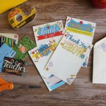 Printable Gift Card Holders