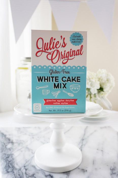 Julie's Original - 5 of 6