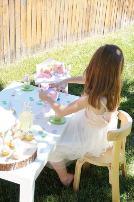TeaParty_GirlsandDolls - 15