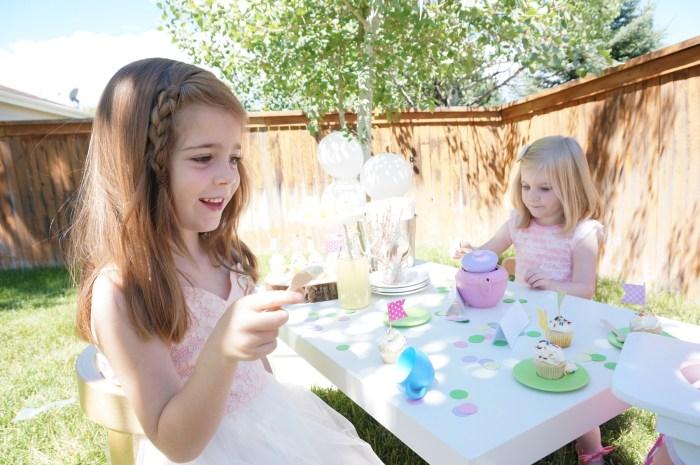 TeaParty_GirlsandDolls - 22