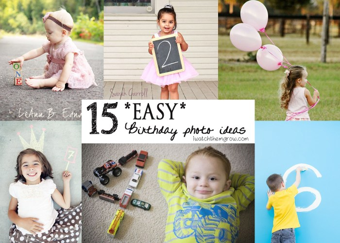 easy-birthday-photo-ideas