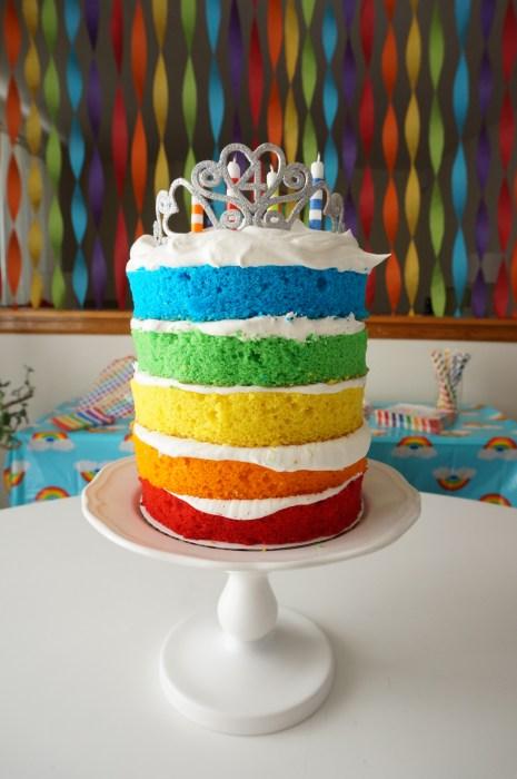 Rainbow-Party - 16