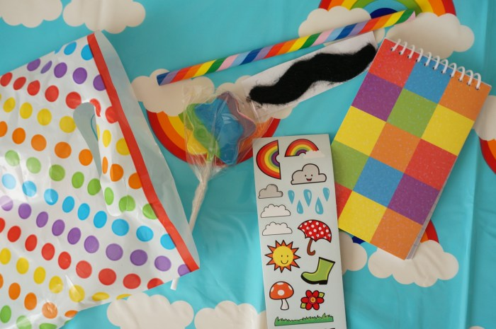 Rainbow-Party - 29