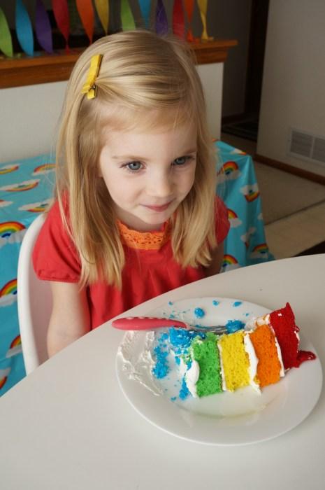 Rainbow-Party - 30