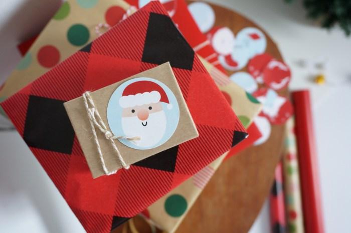 Free-Printable-Christmas-Gift-Tags - 1