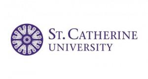 St. Kates Logo