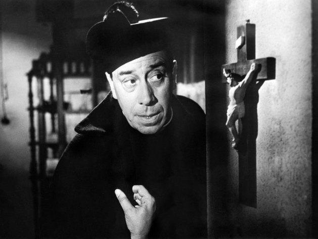 big__Don-Camillo-und-peppone-box-review-004