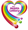 the-health-lottery-logo