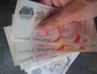 A Licensed Money Lender In Singapore