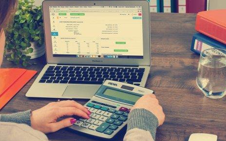 business billing settlement