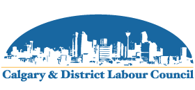 Calgary & District Labour Council