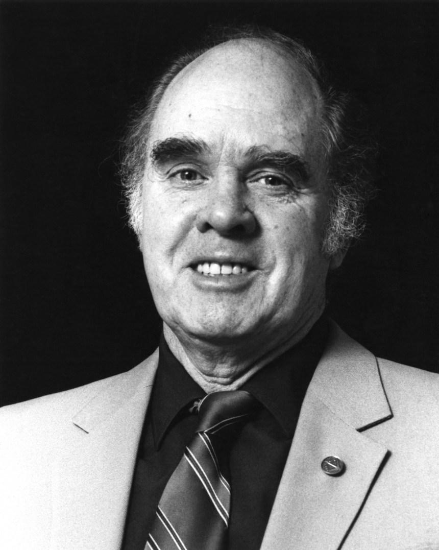 J. Corcoran
