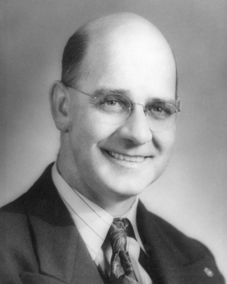 R. Scott