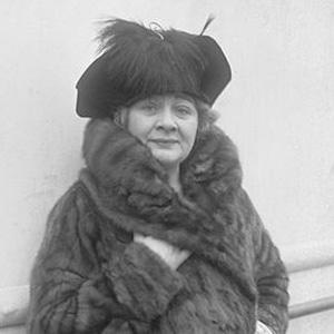 Sophie Tucker's Death - Cause and Date - The Celebrity Deaths