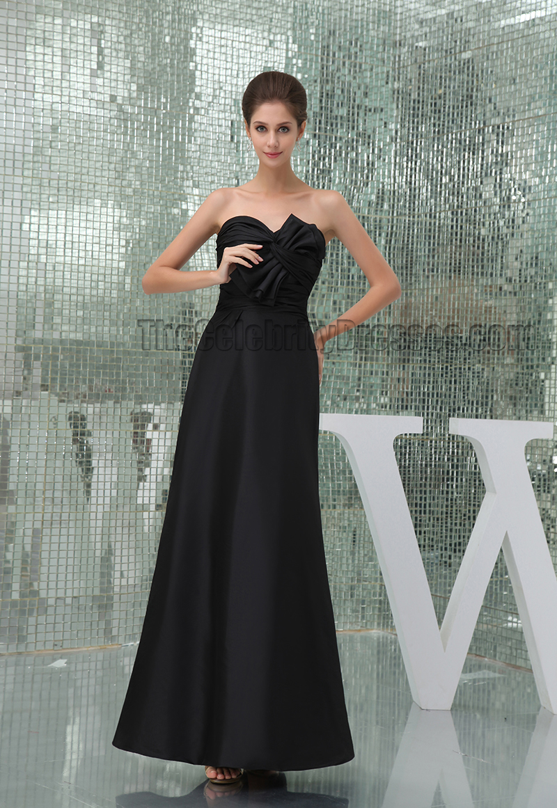 Celebrity Formal Evening Gowns