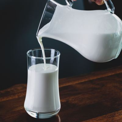Ask the RD: So What's the Deal with Dairy!?