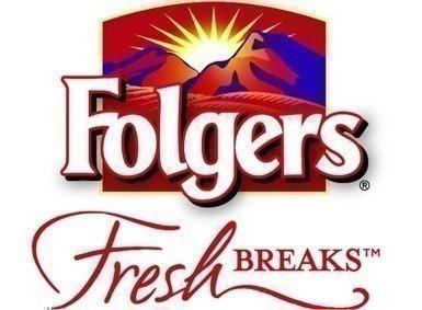 Folgers_FreshBreaksLogo