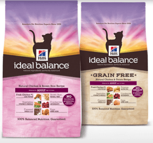 Petco High Value 51 Hills Ideal Balance Dog Or Cat Food Free