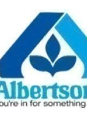 Albertsons Best Deals July 15th – July 21st