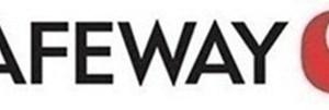 Safeway Deals June 11th – June 17th