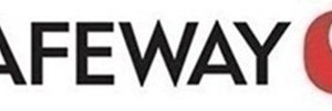Safeway Deals October 22nd – October 28th