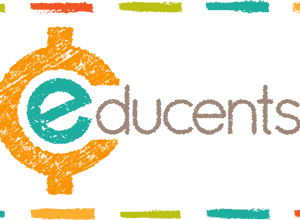 Educents Wallet:  Helping Teachers Get Money for their Classrooms (+ $10 FREE)