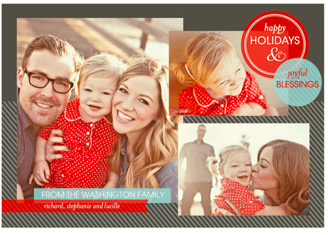 Shutterfly 10 free holiday greeting cards just pay shipping the shutterfly 10 free holiday greeting cards just pay shipping m4hsunfo