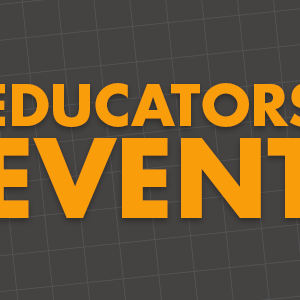 Arizona Science Center Educators Event on February 13th {FREE Admission}