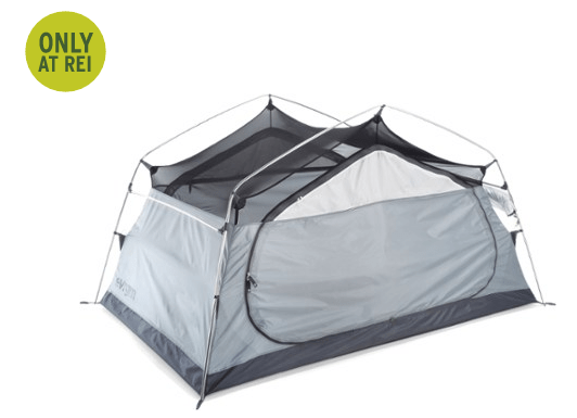 Screen Shot 2016-03-13 at 7.45.45 AM  sc 1 st  The CentsAble Shoppin & REI: evrgrn Starry Night 2 person Tent $56 + FREE Shipping